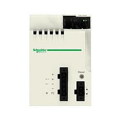 Schneider Electric BMXCPS3020