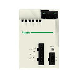 Schneider Electric BMXCPS3500