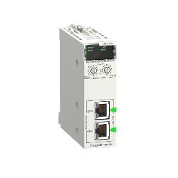 Schneider Electric BMXCRA31200