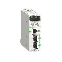 Schneider Electric BMXCRA31210