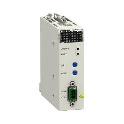 Schneider Electric BMXEIA0100