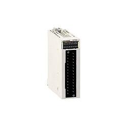 Schneider Electric BMXMSP0200
