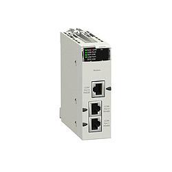 Schneider Electric BMXNOM0200H