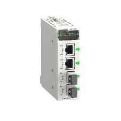 Schneider Electric BMXNRP0200