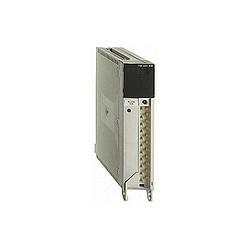 Schneider Electric TSXAEY414C