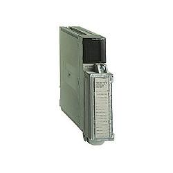 Schneider Electric TSXDEY16A2C