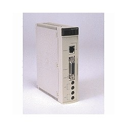 Schneider Electric TSXETY110WS
