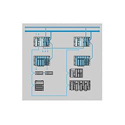 Schneider Electric TSXETY210