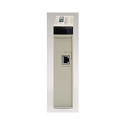 Schneider Electric TSXETY4103C