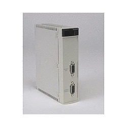 Schneider Electric TSXIBY100C
