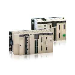 Schneider Electric TSXP57103M