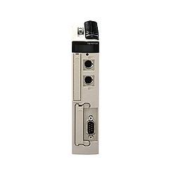 Schneider Electric TSXP57153MC