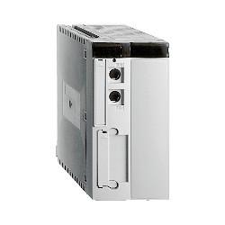 Schneider Electric TSXP57203MC