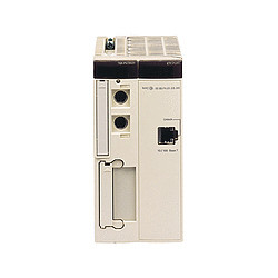Schneider Electric TSXP572623M