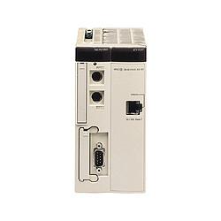 Schneider Electric TSXP572823MC