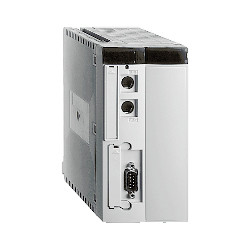 Schneider Electric TSXP57353AM