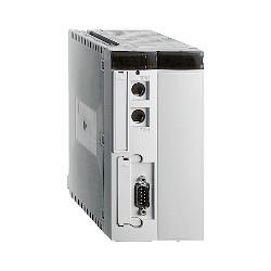 Schneider Electric TSXP57353AMC
