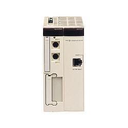 Schneider Electric TSXP573623AMC