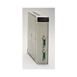 Schneider Electric TSXREY200