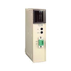 Schneider Electric TSXSAY1000