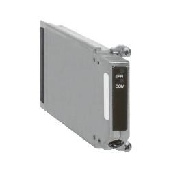 Schneider Electric TSXSCP111C