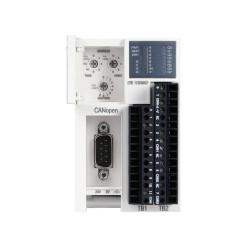 Schneider Electric OTB1C0DM9LP