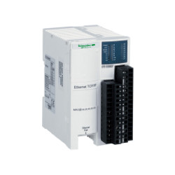 Schneider Electric OTB1E0DM9LP