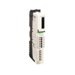 Schneider Electric STBACO0120K