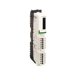 Schneider Electric STBACO0220K