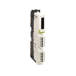 Schneider Electric STBAVI1255K