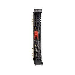 Schneider Electric STBXBA2000
