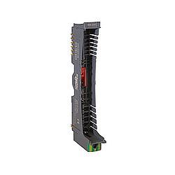 Schneider Electric STBXBA2100