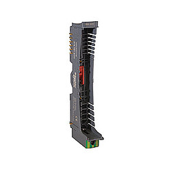 Schneider Electric STBXBA2200