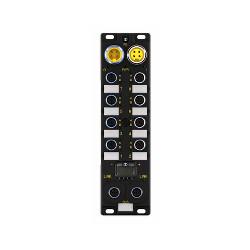 Schneider Electric ETB1EI16EPP0