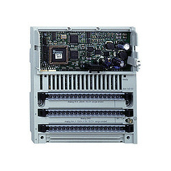Schneider Electric 170AAI14000
