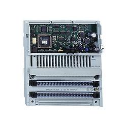 Schneider Electric 170AAO92100C