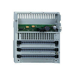 Schneider Electric 170ADI74050