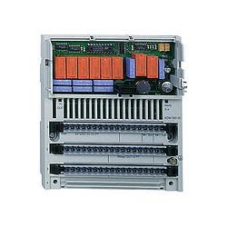 Schneider Electric 170ADM37010