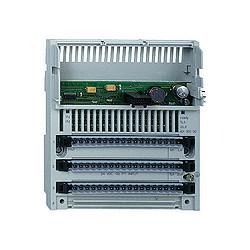 Schneider Electric 170ADO35000