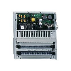 Schneider Electric 170AMM09000