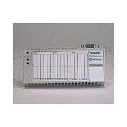 Schneider Electric 170ENT11001
