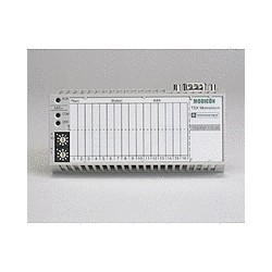 Schneider Electric 170FNT11000