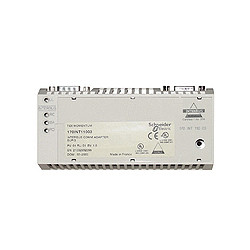 Schneider Electric 170INT11003
