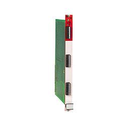Schneider Electric XPSMFDI2401