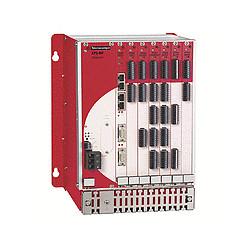 Schneider Electric XPSMFGEH01