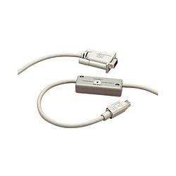 Schneider Electric TSXPCX1031