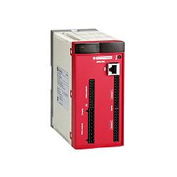 Schneider Electric XPSMC16Z