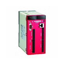 Schneider Electric XPSMC16ZCPACK