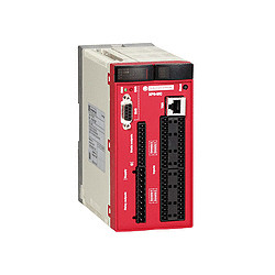 Schneider Electric XPSMC32ZPACK