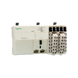 Controllers for OEM - industrial machines